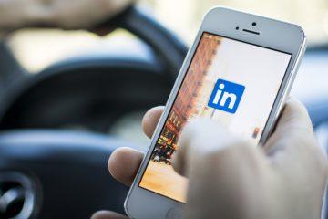Respuestas inteligentes de LinkedIn: Inteligencia Artificial para automatizar tus relaciones profesionales