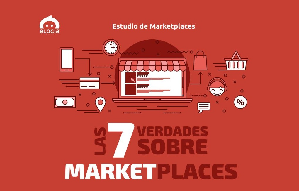 elogia estudio marketplaces