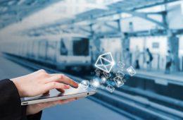 Phrasee: la gran combinación de inteligencia artificial aplicada al email marketing