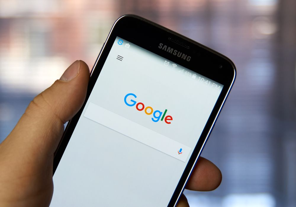 Google activa su Mobile First Index: así funciona