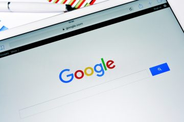 Google ha bloqueado miles de documentos en Google Docs