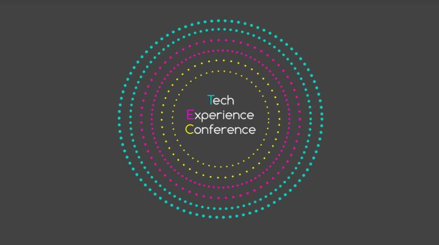 tech experience
