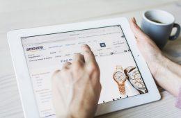 Amazon revienta los precios y lanza grandes descuentos en productos de sus vendedores