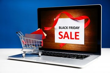 2 millones de paquetes diarios: El Black Friday 2017 duplicará los envíos del año pasado