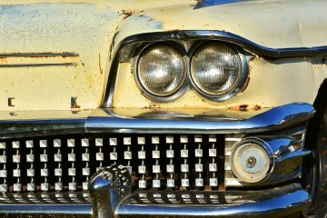 ¿Cómo vender mi coche usado, de manera rápida y segura, y de forma online?