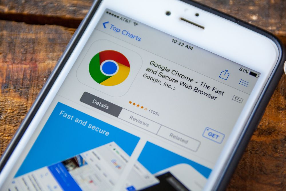 Google Chrome bloqueará las redirecciones indeseadas al hacer clic en anuncios