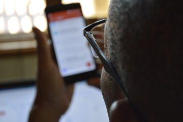 El CTR de branded content es mayor desde móviles.
