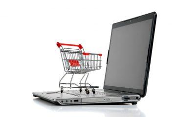 Menos de la mitad de los eCommerce españoles muestran las opciones de pago en el carrito de compra