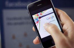 Existirá Google dentro de 50 años