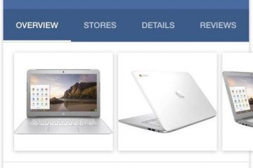 fichas de producto google