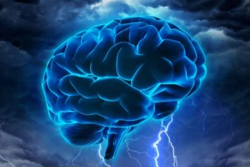 neurociencia neuromarketing