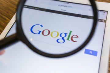 Google penalizará a las AMPs que no sean idénticas a la página original