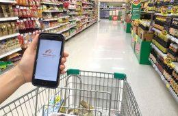 Alibaba invertirá 2.430 MM€ para revolucionar el omnichannel chino en alianza con Auchan
