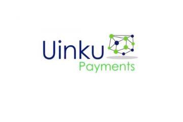 uinku logo