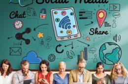icarus marcas redes sociales