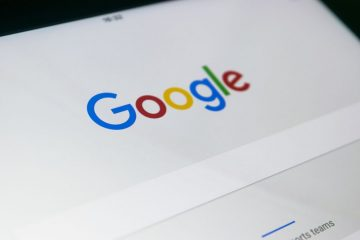 Google duplica el tamaño de sus snippets hasta los 320 caracteres