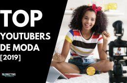 youtubers de moda españolas