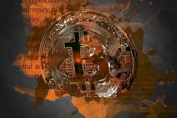 El banco móvil Revolut permitirá la compraventa de las 3 principales criptomonedas