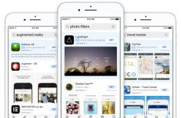 Apple democratiza el acceso a los search ads en la App Store