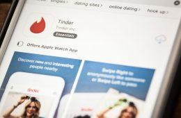 Tinder mostrará publicaciones de sus usuarios en Instagram