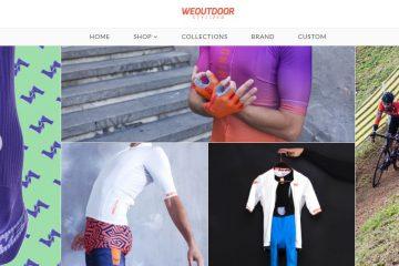 weoutdoor