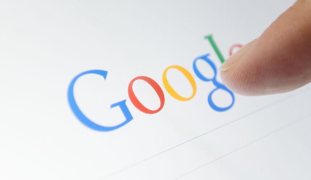 Cataluña, el artículo 155 y Eurovisión, protagonistas del año en Google