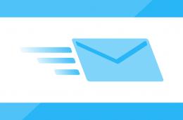 Los pilares de la entregabilidad email (y cómo afectan tu newsletter)
