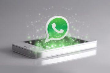 whatsapp apps más usadas de España