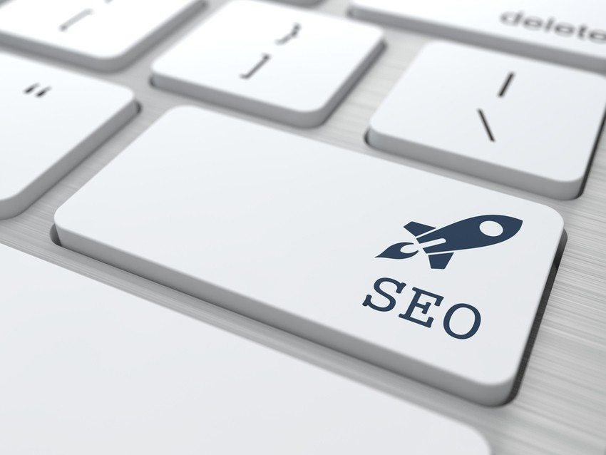 LSI, semantic Index, keywords seo