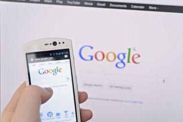 índice mobile