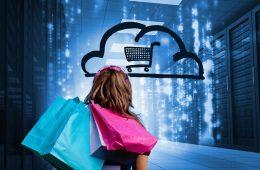 Las recomendaciones personalizadas aumentan la conversión del sector de moda online: un caso de éxito