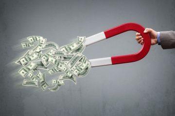 Sequoia Capital busca crear un fondo de 5.000 millones de dólares