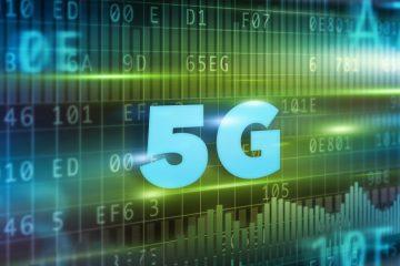 La revolución del 5G alcanzará los 1.500 millones de dispositivos