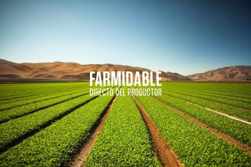 Farmidable.es cierra una ronda de financiación de 250.000 euros