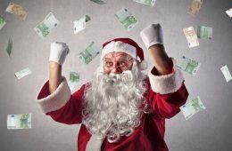 comprar lotería de navidad online