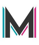 Logo de mvtechs