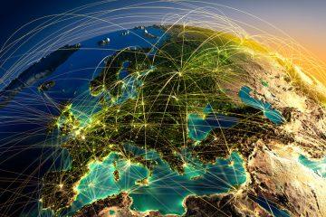 usuarios internet mundo