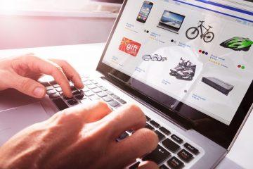 LG y Samsung dominan las búsquedas en España