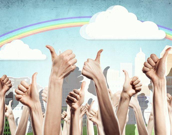 colaboradores en marketing4ecommerce