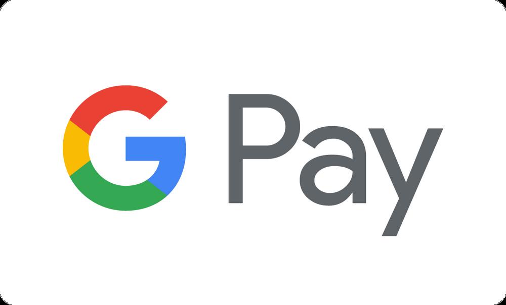Así funciona Google Pay, el nuevo servicio de pagos móviles que unifica a Wallet y Android Pay