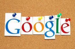 Así es el nuevo Search Console: Google actualiza una herramienta básica para tu SEO