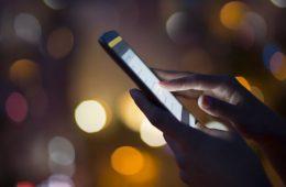 Así triplicó Oxfam Intermón su conversión en móvil con landings en AMP [Case study]