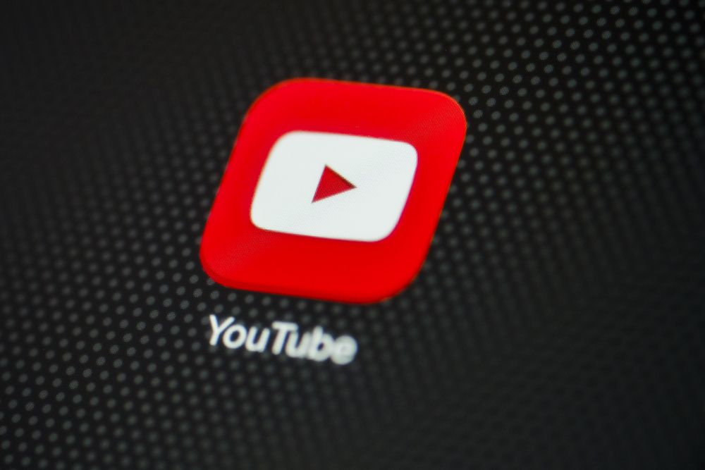 Objetivo 1.000 suscriptores: YouTube endurece los requisitos para monetizar los vídeos