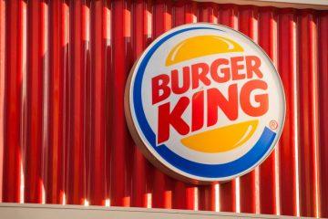 Burger King apuesta por Instagram Stories para realizar pedidos de hamburguesas online