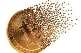 "Stripe deja de dar soporte a Bitcoin porque cada vez ""es menos útil para pagar"""