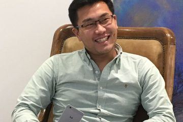 entrevista juan yuan