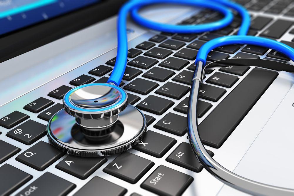 CNP Partners invertirá 30 MM€ para quedarse con el 60% de iSalud, el mayor comparador de seguros de salud de España