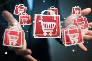 conversión ventas tienda online