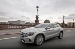 Car2Go alcanza los 3 millones de clientes, con Madrid como tercera ciudad principal