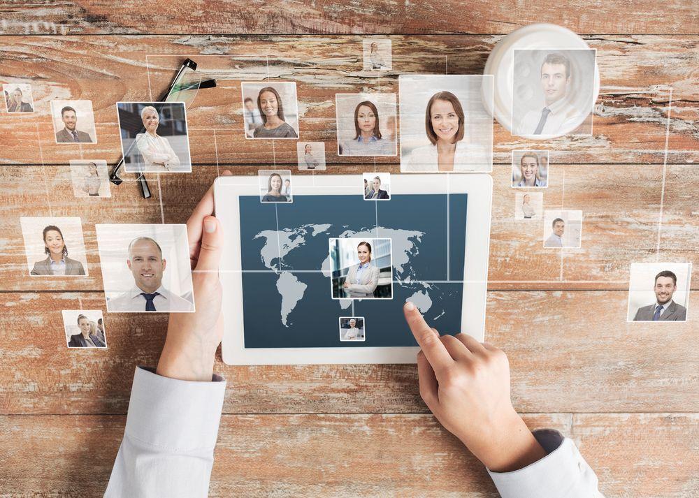 24 millones de adultos españoles se conectan a diario a Internet
